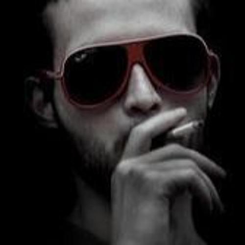 MisterMingie's avatar