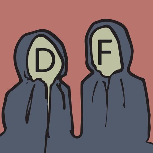 Different Folk Records's avatar