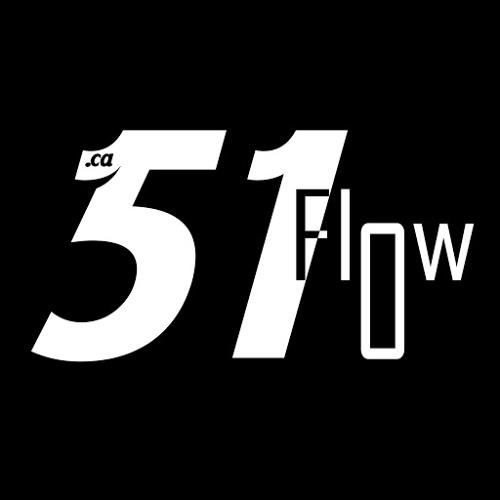 51Flow's avatar