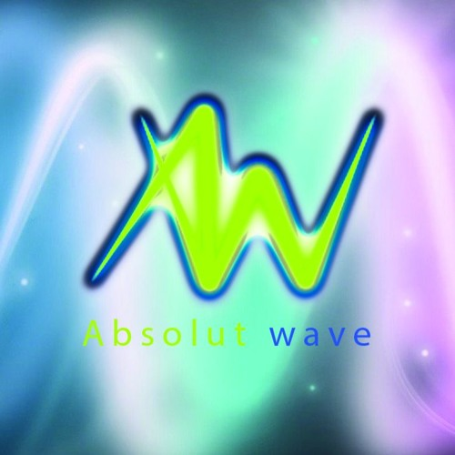 Absolut Wave Project's avatar