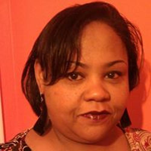 Debra Johnson's avatar