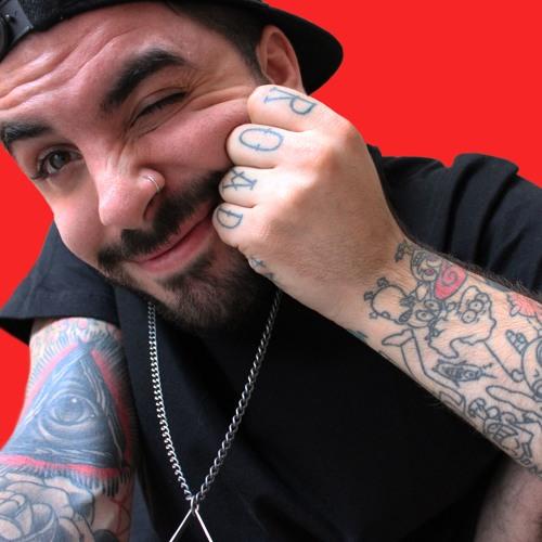 Matias Tripi ♪'s avatar