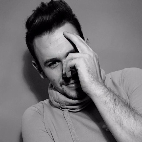 mr. VoG Official Profilе's avatar