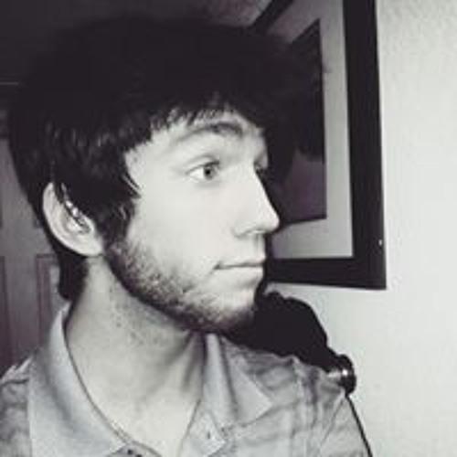 James Silva's avatar
