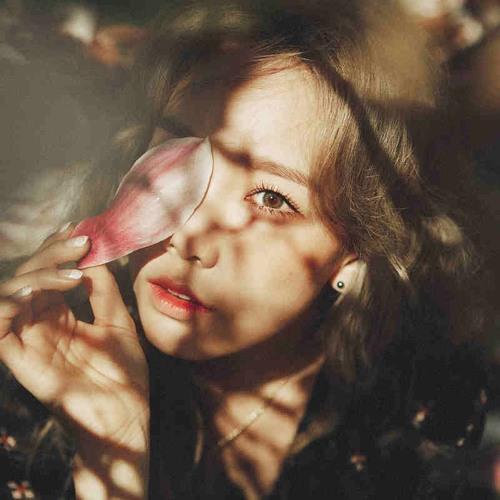 [cover] Someday - SNSD Jessica