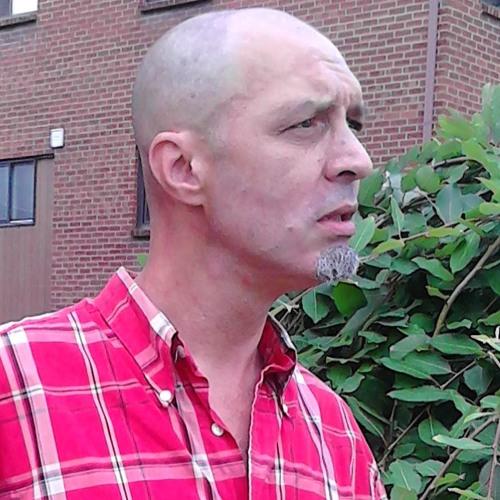 Louis DeSousa Lds's avatar