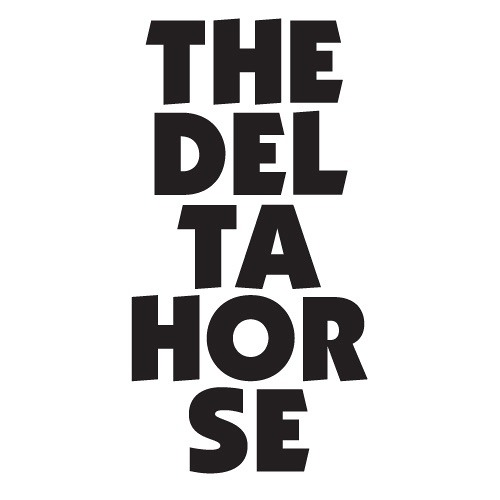The Deltahorse's avatar