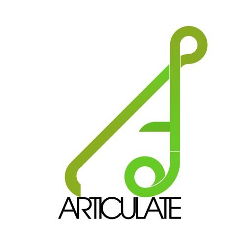 Articulate's avatar