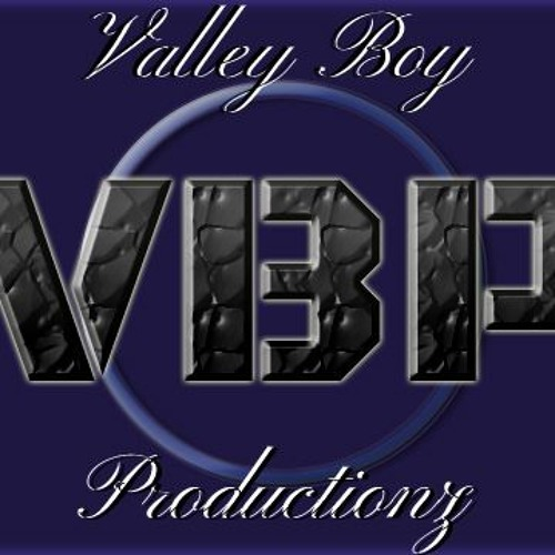 Valley Boy Productionz's avatar