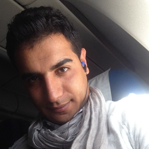 user148282195's avatar