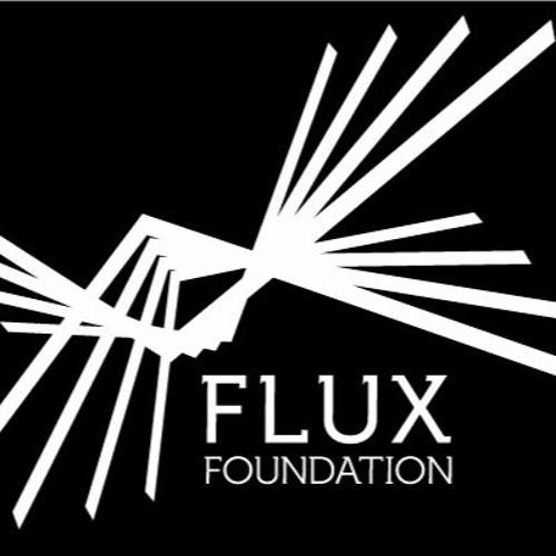 FLUX Foundation's avatar