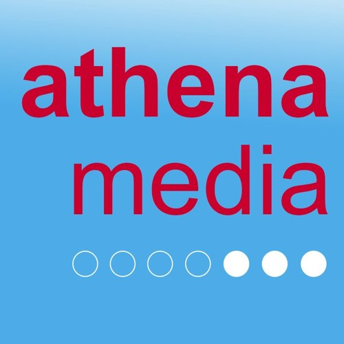 Athena Media's avatar