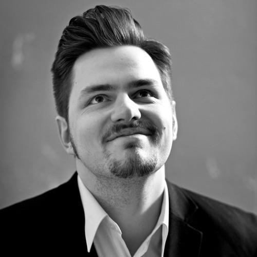 Jēkabs Jančevskis's avatar