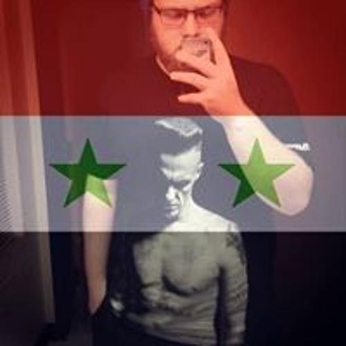 Josh Posch's avatar