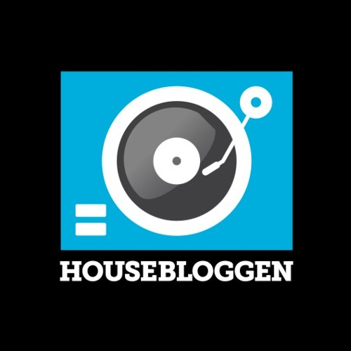 Housebloggen's avatar