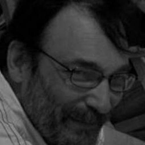NCRadio's avatar