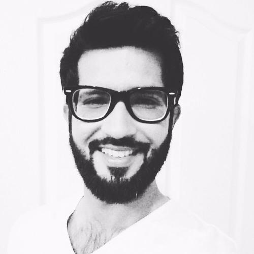 Haroon Q. Raja's avatar