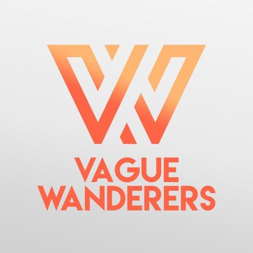 Vague Wanderers's avatar