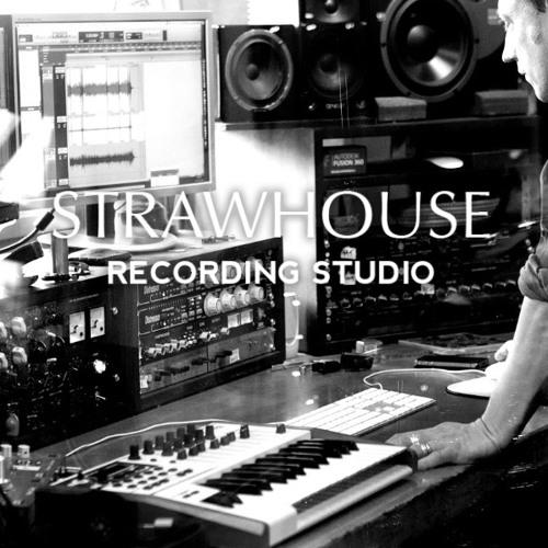 Strawhouse Studios's avatar
