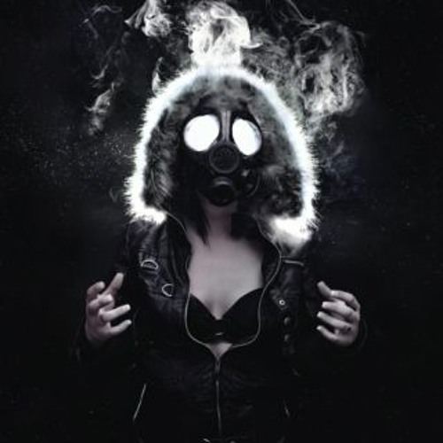 BFHA's avatar