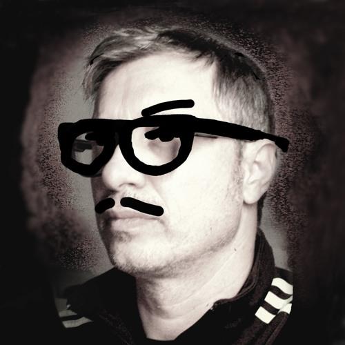 Herb Druschke's avatar