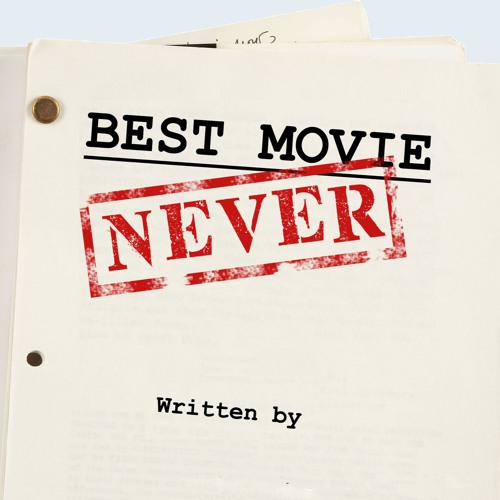Best Movie Never's avatar