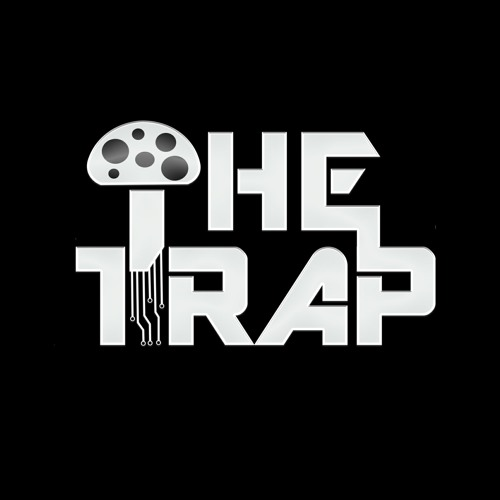 THE TRAP (Monkeysexplosion Tm)'s avatar