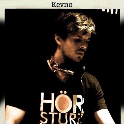 Kevno's avatar