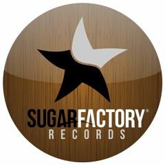 Sugar Factory Records