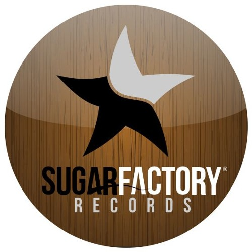 Sugar Factory Records's avatar