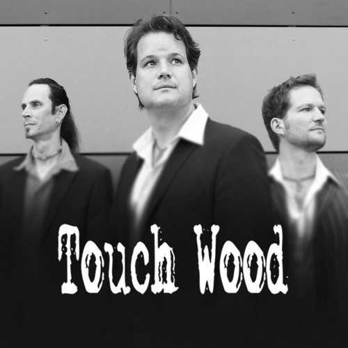 Touch Wood's avatar