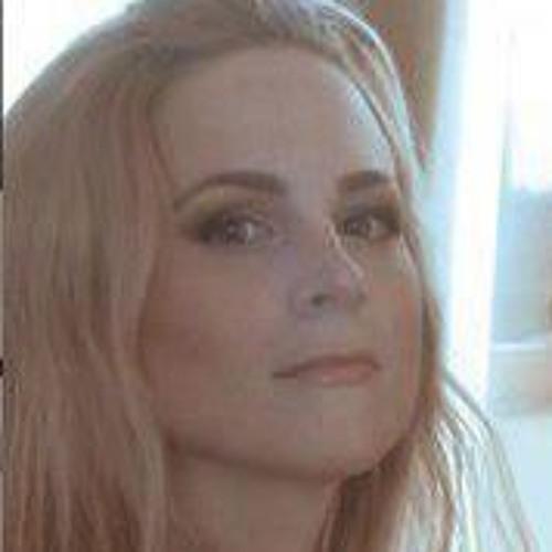 Katrin Hesse's avatar