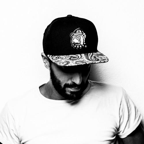 Klosman Promo's avatar