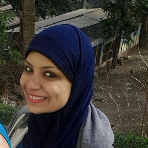 samar seif's avatar