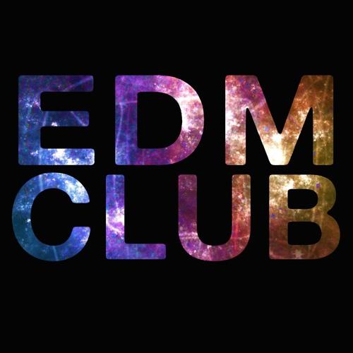EDM CLUB MIXES's avatar