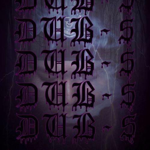 DUB-$'s avatar