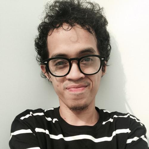 adietiansyahabo's avatar
