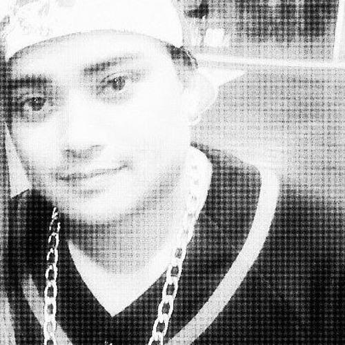 DJ Anil G.M.R's avatar