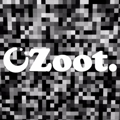 Zoot Records's avatar
