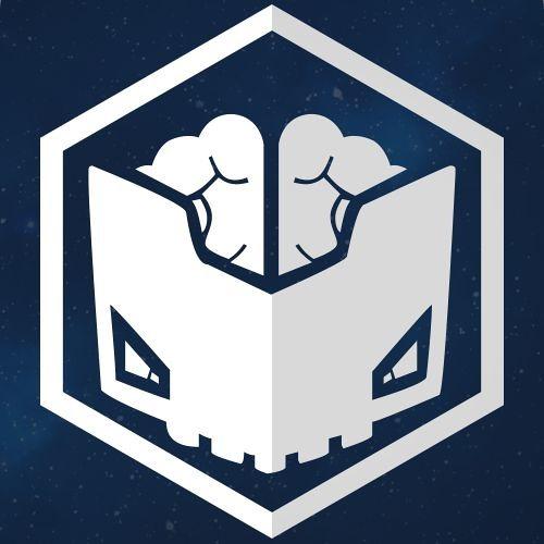 FrainBreezeMusic's avatar