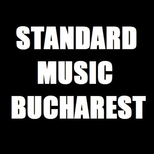 Standard Music Bucharest's avatar