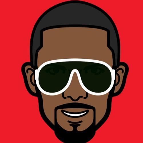 King SITM's avatar