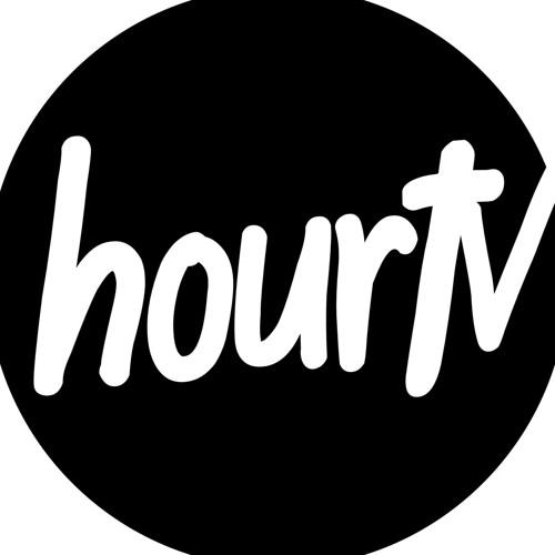 HourTV's avatar