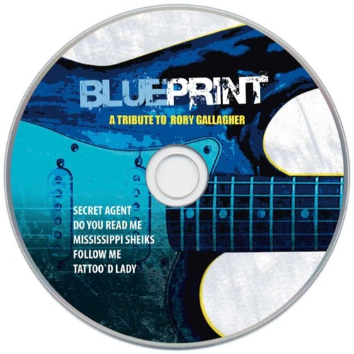 www.blueprint-tribute.de's avatar