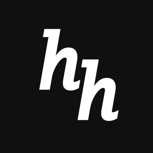 HumanHuman's avatar