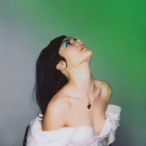 Bat For Lashes's avatar