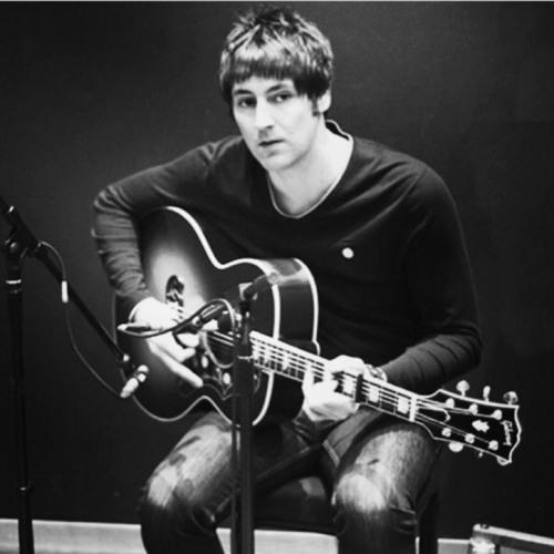 John Quinn Music's avatar