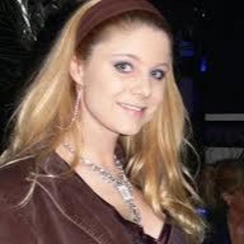 Manuela Frei#'s avatar
