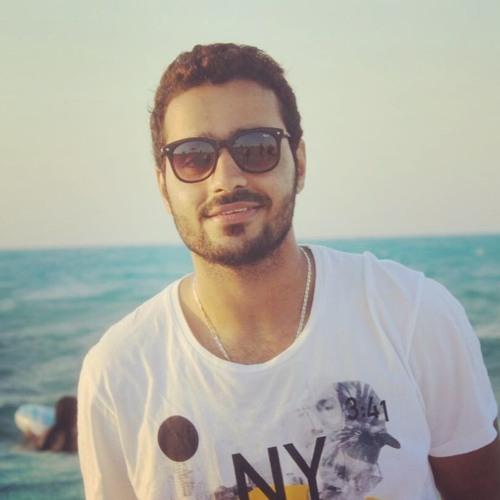 Ahmed Yahya 7's avatar