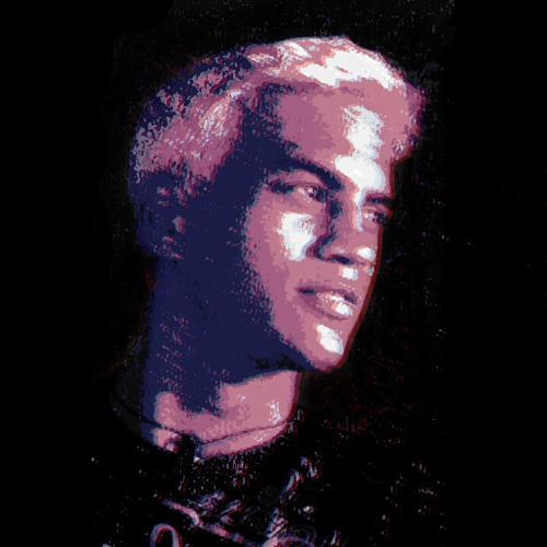 MCB2's avatar